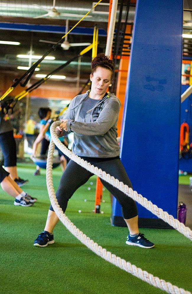 Workout-2-L