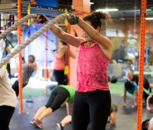 Workout-fun-Mob