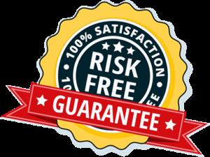 risk free-min
